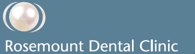 Aberdeen Cosmetic Dentistry